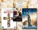 Top Movies of 2017 bundle