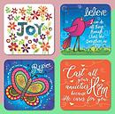 New Coasters bundle