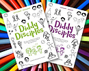 Diddy Disciples bundle
