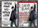 I, Daniel Blake Lent Bundle