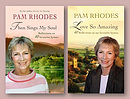 Pam Rhodes Reflections bundle