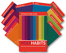 Holy Habits Complete Course bundle