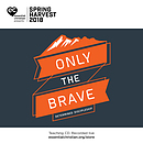 Spring Harvest Only the Brave Sessions - Minehead One bundle
