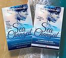 Sea Changed - Book and Companion Guide bundle