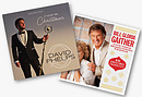 Gaither Christmas Gift bundle