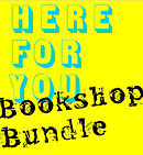 Here for You bundle