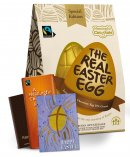 Special Edition Premium Real Easter Egg - Pack of 3