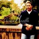Gospel Roots Cd