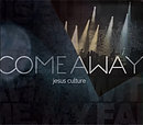 Come Away CD/DVD