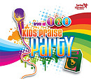 Kids Praise Party Box Set