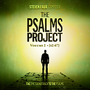 The Psalms Project Volume 2