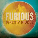 Furious CD