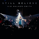 Still Believe CD