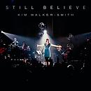 Still Believe CD