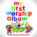 My First Worship Album