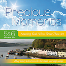 Precious Moments 5 & 6