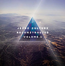 Jesus Culture Reconstructed Volume 1 CD