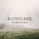 Beautiful Rider CD