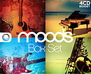 Moods Boxset