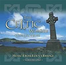Celtic Worship collection 2 CDS