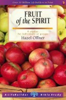 Fruit of the Spirit (Lifebuilder)