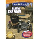 Blazing The Trail: Auto B Good