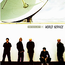 World Service CD