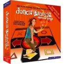 Dance Praise 2 The Remix, Standard Extra Dance Pad