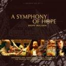 A Symphony Of Hope Geoff Bullock 2cd