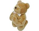 Praying Holy Bear