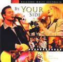 By Your Side CD