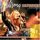 Ultimate Worship Volume 1 CD