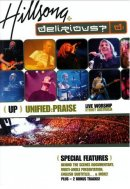 (Up) Unified Praise DVD