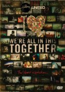 We're All In This Together DVD