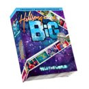 Big Tell The World - Curriculum Box Set