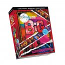 Big Supernatural - Curriculum Box Set