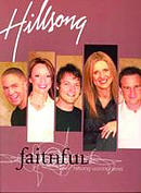 Faithful Songbook