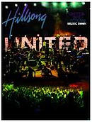 United We Stand Songbook