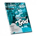 Super Strong God CD ROM Songbook