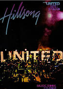 United We Stand Songbook CD-ROM