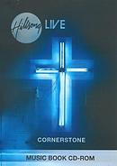 Cornerstone CD-rom Songbook