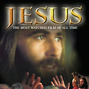 Jesus Film (World Edition 1)