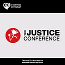Break Out 1 Seminar 3 Justice, Suffering & Lament a talk by Abey George & Esther Swaffield-Bray