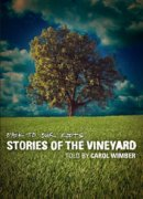 Back To Our Roots: Stories Of The Vineyard DVD