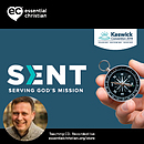 Missionary Community and Confrontation a talk by Ben Cooper