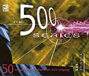 The 500 Series Volume 6