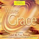 Waves of Grace