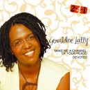 2-4-1 Geraldine Latty 2 CDs