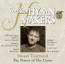 New Hymnmakers - Stuart Townend