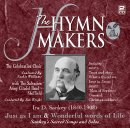 Hymnmakers - Just As I Am & Wonderful Words Of Life
